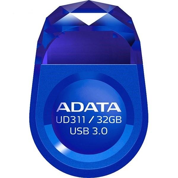 فلش مموری ای دیتا UD311 - 32GB