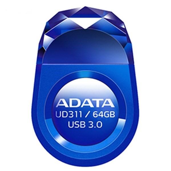 فلش مموری ای دیتا UD311 - 64GB