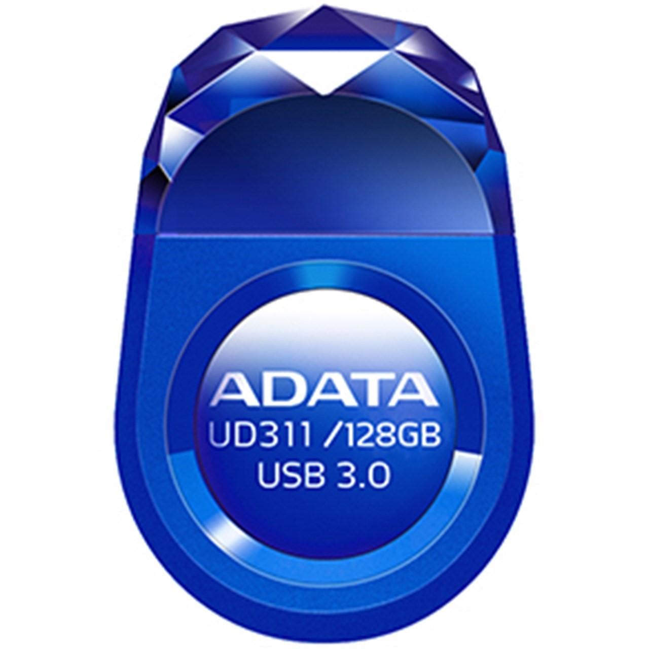 فلش مموری ای دیتا UD311 - 128GB