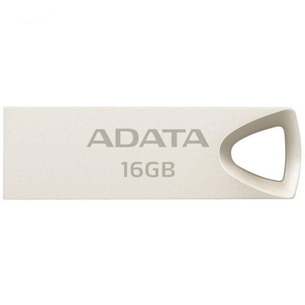فلش مموری ای دیتا UV210 - 16GB