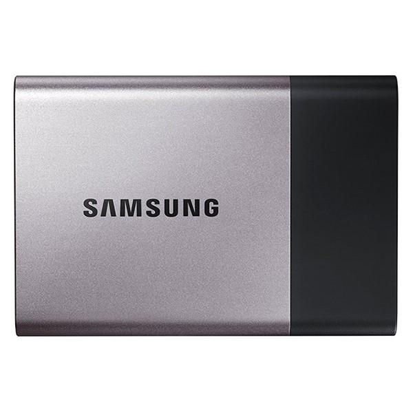 حافظه خشک اکسترنال سامسونگ T3  - 250GB