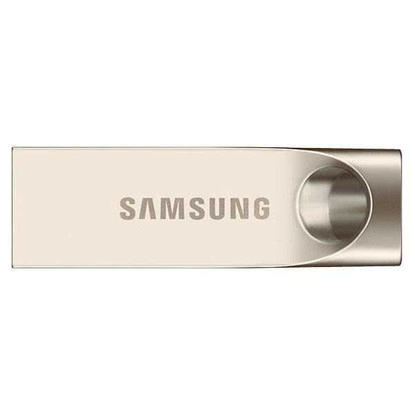 فلش مموری سامسونگ Bar - 64GB
