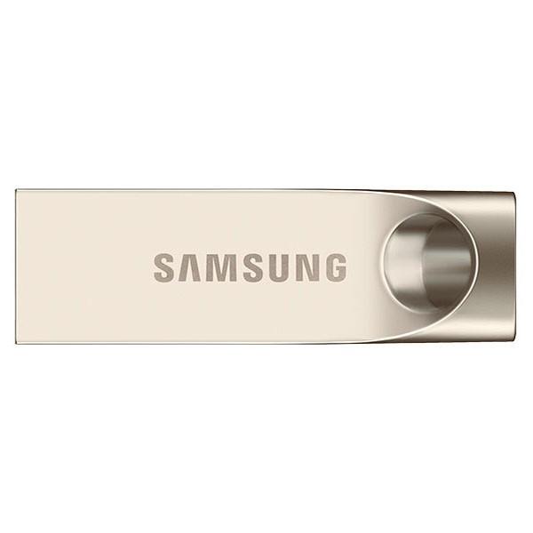 فلش مموری سامسونگ Bar - 128GB