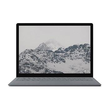 لپ تاپ مایکروسافت Surface Laptop