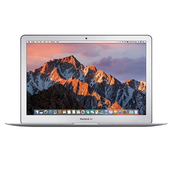 لپ تاپ اپل MacBook Air MQD32 2017