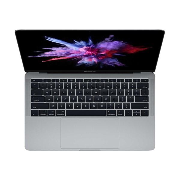 لپ تاپ اپل MacBook Pro MPXQ2 2017