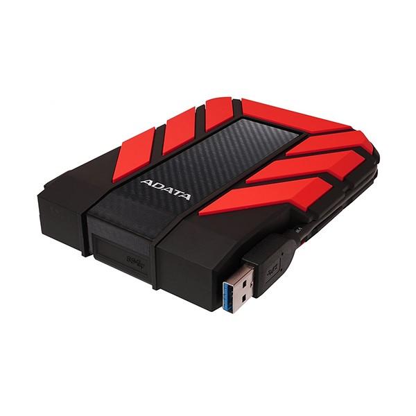 هارد دیسک اکسترنال ADATA HD710 Pro - 1TB