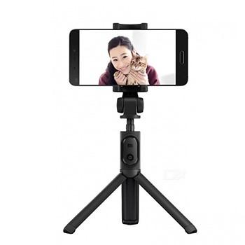 مونوپاد شیائومی Selfie Stick Bluetooth Tripod Holder