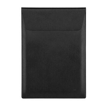 کیف لپتاپ 12.5 اینچی شیائومی
