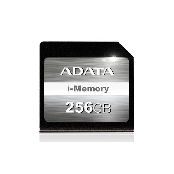 کارت حافظه ای دیتا Apple Expansion - 256GB
