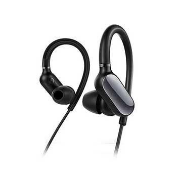 هندزفری شیائومی Sport Bluetooth Ear-Hook MI