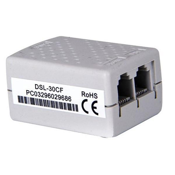 اسپلیتر دی لینک DSL-30CF