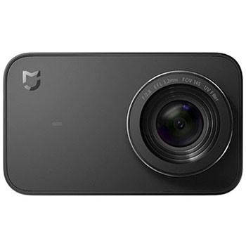 دوربین شیائومی MiJia 4K
