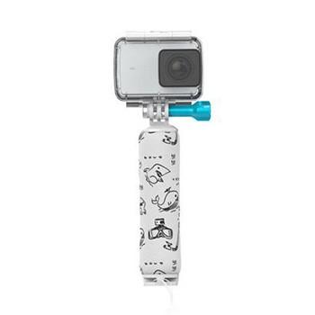 دسته نگهدارنده دوربین ورزشی 4k شیائومی Floating Grip Stick