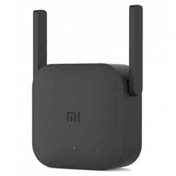 تقویت کننده سیگنال وای فای شیائومی Mi WiFi Pro