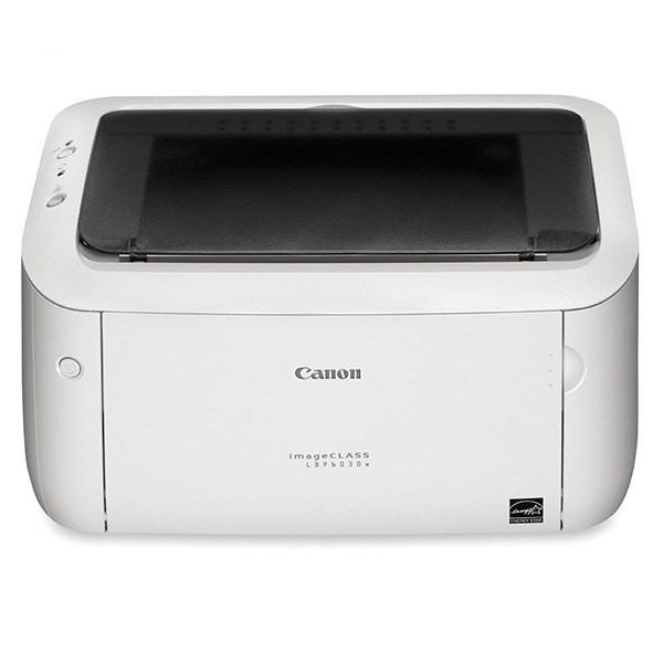 پرینتر کانن i-SENSYS LBP6030W