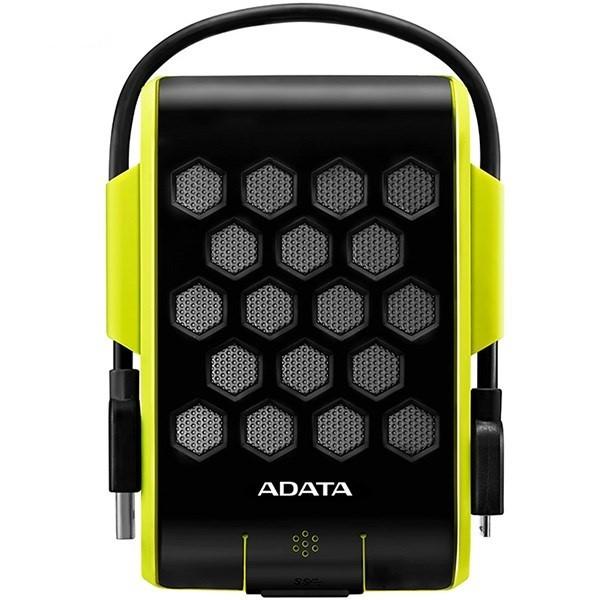 هارد دیسک اکسترنال ADATA HD720 - 2TB