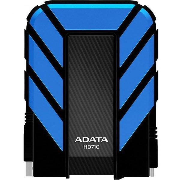 هارد دیسک اکسترنال ADATA HD710 - 2TB