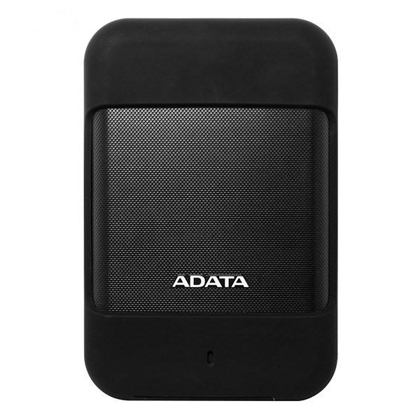 هارد دیسک اکسترنال ADATA HD700 - 2TB