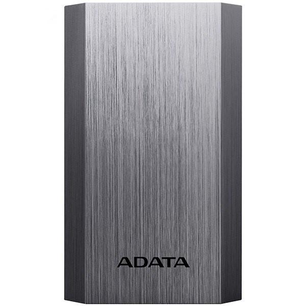 شارژر همراه ای دیتا A10050
