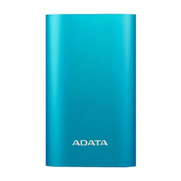 شارژر همراه ای دیتا A10050QC