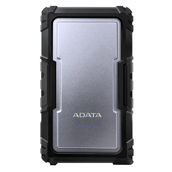 شارژر همراه ای دیتا D16750