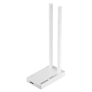 کارت شبکه توتولینک A2000UA Wireless