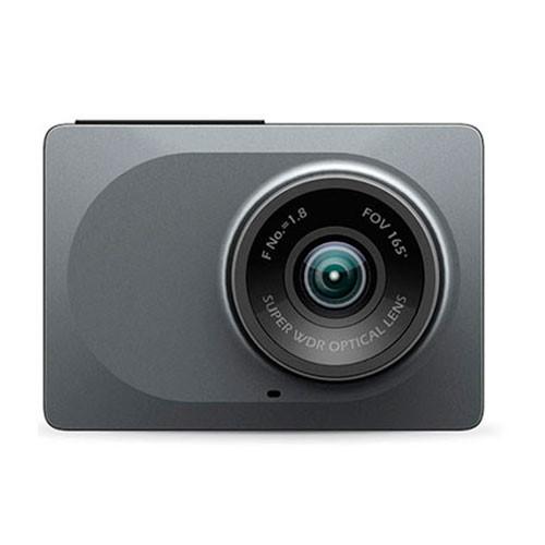 دوربین خودرو شیائومی  Yi Smart Dash Car DVR