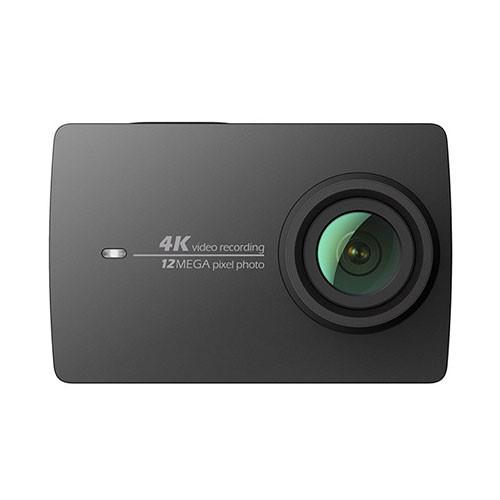 دوربین  ورزشی شیائومی مدل Yi 4K Action 2 International Version