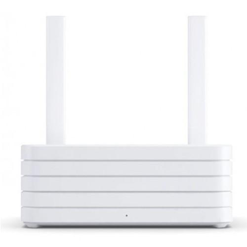 روترشيائومي Mi WiFi 2 1TB