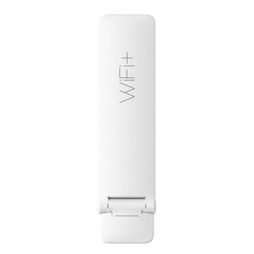 تقویت کننده سیگنال وای فای شیائومی Mi WiFi 2