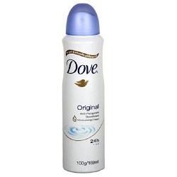 اسپر ضئ تعریق اوریجینال اکس  Original Spray