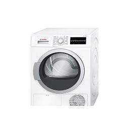 ماشین لباسشویی بوش WTG86400IR