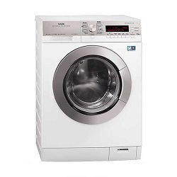 ماشین لباس شویی آاگ L87699NWD