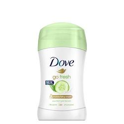 استیک ضد تعریق داو Go Fresh Dove