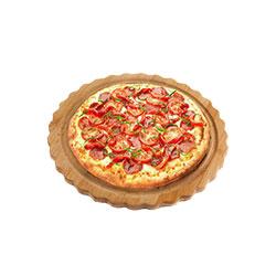 تخته سرو پیتزا خورشیدی 775