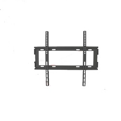 براکت دیواری ثابت تی ان اس BT WF04
