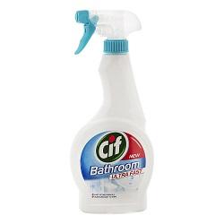 اسپری پاک کننده 500 میلی لیتری سیف Spray Cleaner Bathroom