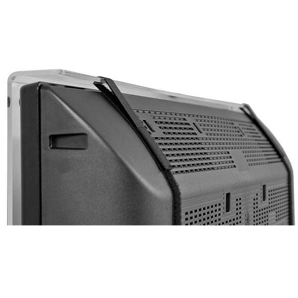 محافظ صفحه نمایش تلویزیون تی ان اس PT 42 01