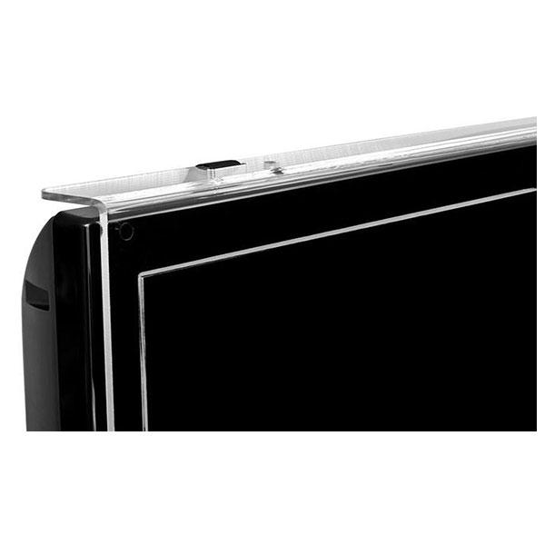 محافظ صفحه نمایش تلویزیون تی ان اس PT 49 01