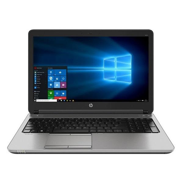 لپ تاپ اچ پی ProBook 650 G3