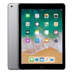 تبلت اپل iPad