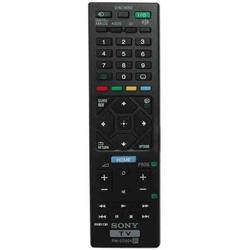 ریموت کنترل سونی RM ED054