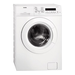 ماشین لباس شویی آاگ L72470FL