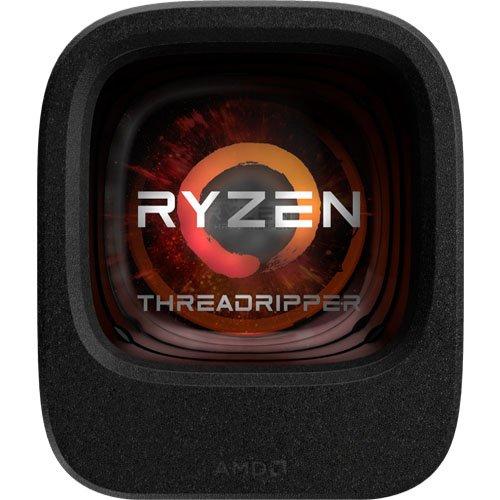پردازنده مرکزی ای ام دی Ryzen Threadripper 1920X 3.5GHz
