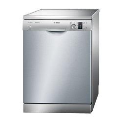 ماشین ظرفشویی بوش SMS40C08IR