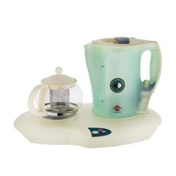 چای ساز پارس خزر TK2300P