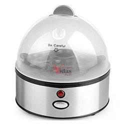 تخم مرغ پز ویداس VIR 5013