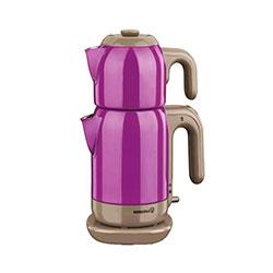 چای ساز کرکماز دیمتز 03-369