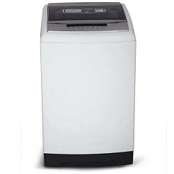 ماشین لباسشویی پاکشوما WTU8012W